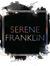 Serene Franklin