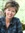 Lynn Vincent | 2 comments