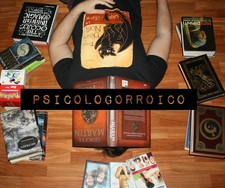 Psicologorroico