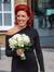 Cheryl McDonald-Tuckwell