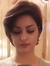 Shadi Mandani