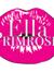 Ella Primrose