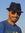هشام الحمراوي | 4 comments