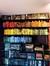 Unabridged Bibliophile