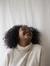 Sumaya Abdi