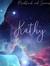 KathyWe...