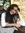 Hiba Azeem (hibzeem) | 16 comments