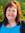 Kathleen Schuckel Andrews (kschuckel) | 1 comments