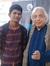 Sai Pradeep