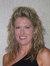 Tracy Mallett