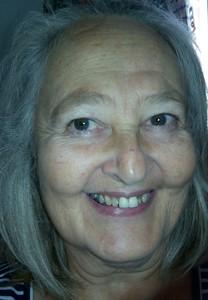 Elsa Hoffmann