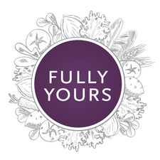 Fully Yours