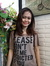 Etsha Sarnie