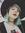 Eriol Fox