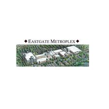 Eastgate Metroplex