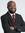 Ikenna Ngene | 11 comments