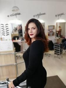 Helena Nagirna