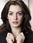 Anne Hathaway fan