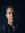 John Karr (karr) | 7 comments