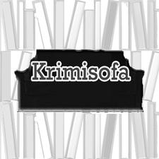 Krimisofa.com