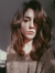 Camila Salvego