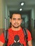 Mostafa El-sayed