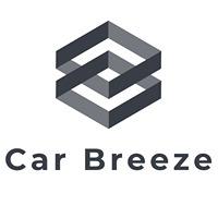 Car Breeze