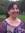 Kelly Phillips (ottergoddess) | 7 comments