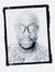 Kingsley Oteng-Amoako