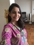 Tuhina Singh