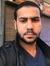 Osama Adel