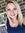 Katelyn Dickinson (katelynpdickinson) | 24 comments