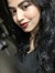 Saira Moodley (BookedMercy)
