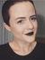 Rachel Sloan