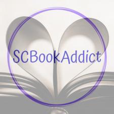 SCBookAddict