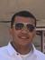 Hameed  Raslan