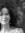 Hannah Holborn (hannahholborn) | 2 comments