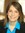 Sandra (svasher) | 3 comments