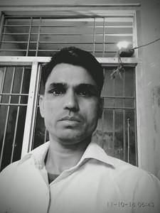 HR BHARATI