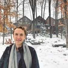 Simon Eskildsen