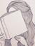 Dahlia Reads