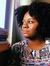 Ebony  N