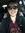 Jennifer Jones | 8 comments