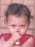 Vaishnavi Nalawade