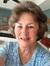 Nancy Landgraf