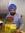 Tarundeep Singh