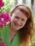 Wanda Lynne Young (Bookalicious)