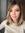 Jennifer Guzman   2 comments
