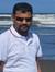 Sanjeev Asthana