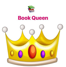 queen_of_the_books_18